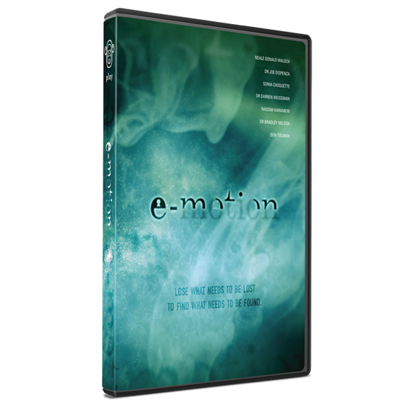 575-e-motion-dvd-hd