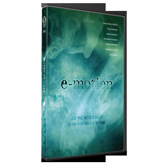 575-e-motion-dvd-hd