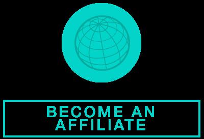 affiliate-home