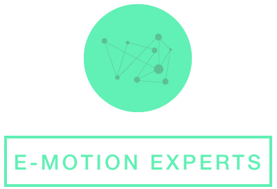 experts-home