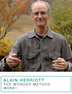 alain-herriott
