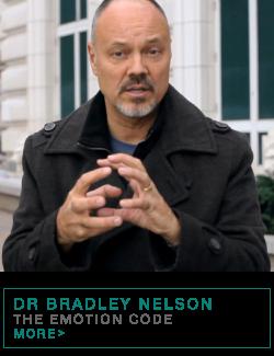 bradley-nelson