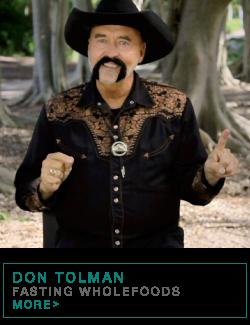 don-tolman