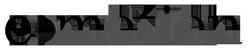 e-motion logo