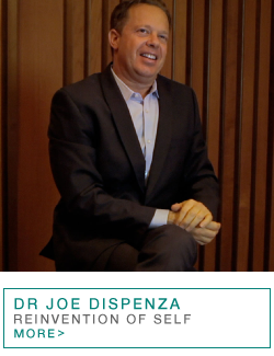 joe-dispenza