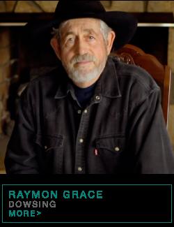 raymon-grace