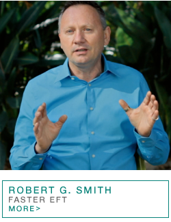 robert-g-smith
