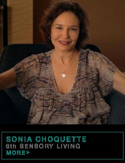 sonia-choquette