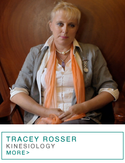 tracey-rosser