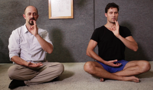 Qi-Gong-Evening-Practice-Free-Video-Energy-Cultivating