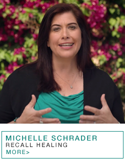 Michelle Schrader - E-Motion